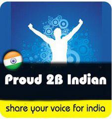 2b_indian.jpg