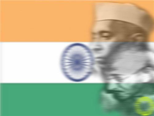 IndianFlag.jpg