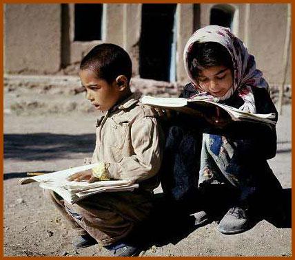 Literacy-Day7.jpg