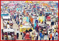 Maharshi-Valmiki1.jpg
