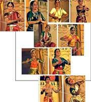 Natyanjali.jpg
