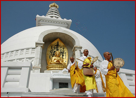 Rajgir-Mahotsava-1.jpg