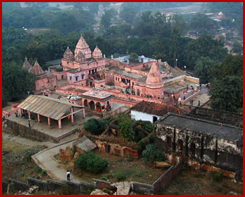Rajgir-Mahotsava-4.jpg
