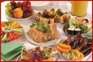 buffet-food.jpg