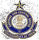 excise logo.jpg