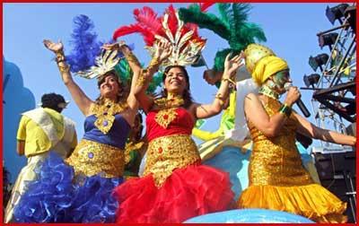 goa-carnival-2.jpg