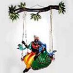 handmade-toy-lord-krishna-a.jpg