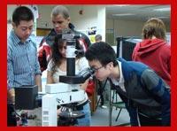 image_2008-SAHS-Engineers-Day-10.jpg