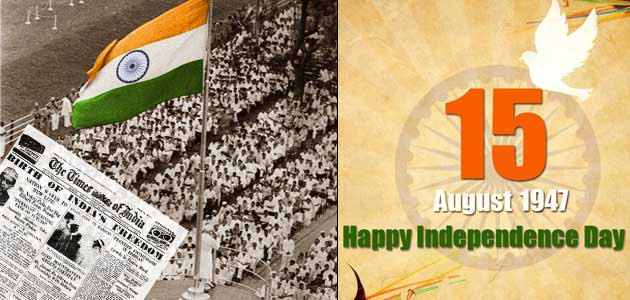 independence day swatantrata diwas th  15th