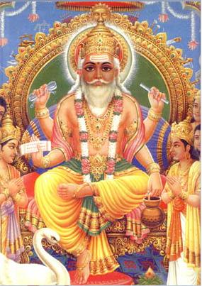 lord_vishwakarma.jpg