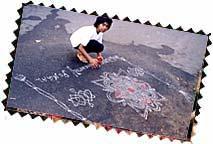 makar rashi 2014 in hindi astrology numerology palmistry kanya rashi