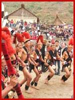 Metemneo Festival