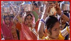 rajasthan-fair-festivle-image.jpg