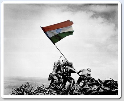 the-proud-indian-flag-1.jpg